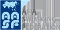 کنفدراسیون شنای آسیا