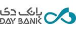 بانک دی بانک ارزش آفرین