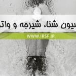 محسن رضوانی با صدور حکمی عبدالرضا رياحي را به سمتمسئول سازمان مسابقات شنا منصوب کرد.