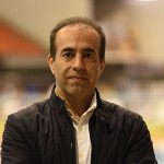 دبیرکل فدراسیون شنا گفت: تیم واترپلو جوانان ایران مهر ماه سالجاری به منظور شرکت در مسابقات قهرمانی آسیا به تاشکند می رود.