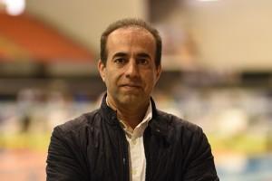 فتاحیان: تیم واترپلو جوانان ایران به تاشکند می رود
