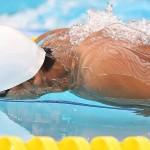 سومین روز شنا بازیهای آسیایی اینچئون در حالی پیگیری شد که شناگران ژاپن بر خلاف دو روز قبل موفق به دریافت مدال طلا در بخش مردان نشدند و جایگاه های نخست به چین و قزاقستان رسید.