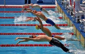 فراخوان مرحله دوم لیگ شنا اعلام شد