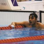 مربی و کارشناس شنای ایران با اشار به مشکلات و موانع موجود در راه توسعه این رشته ورزشی تاکید کرد که سن خداحافظی از تیم ملی بسیار پایین است.