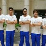 با نظر کادر فنی، برنامه تیم ملی شنا ایران در دومین روز رقابت های شنای بازی های آسیایی تغییر کرد.