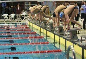 رئیس، دبیر و اعضای کمیته داوران فدراسیون شنا منصوب شدند