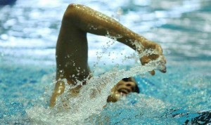 مرحله دوم مسابقات شنا قهرمانی باشگاه های کشور سوم بهمن ماه برگزار می شود