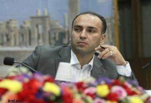 تدوین برنامه ٨ ساله برای شنای ایران/ فعال سازی پایگاههای استعدادیابی در سطح کشور