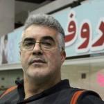 کارشناس شنا کشورمان گفت: با توجه به امکانات موجود، نتایج کسب شده از سوی شناگران ایران در اینچئون بسیار خوب و قابل قبول است.