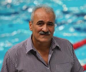 احمد یاقوتی