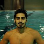 شناگر ملی پوش ایران در بازی های آسیایی گفت: نه تنها من بلکه بقیه شناگران تیم ملی نیز سعی می کنند رکورد را بزنند و بهترین عملکرد را داشته باشند.