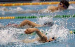 آیین نامه مسابقات شنا رده های سنی ۱۲-۱۱ سال و ۱۴-۱۳ سال اعلام شد