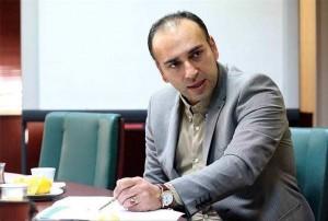 رضوانی : کمیته فنی واترپلو در مورد برگزاری لیگ دسته یک تصمیم گیری خواهد کرد