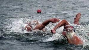 برنامه مسابقات جایزه بزرگ آب های آزاد ۲۰۱۴ فینا اعلام شد