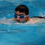 ملی پوش نوجوان شنای ایران در آستانه بازی های آسیایی اینچئون گفت: هدف من جابجای رکورد در ماده 200 متر قورباغه  همچنین در 50 و 100 متر قورباغه ای در رده سنی جوانان است.