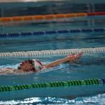چهارمین اردوی تدارکاتی تیم ملی شنا از شنبه (۲۷ اردیبهشت) به مدت ۱۸ روز در استخر بین المللی ۹دی تهران برگزار می شود.