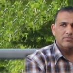 سرمربی تیم فولاد مبارکه اصفهان گفت: امسال همه تیم ها قوی و مدعی قهرمانی هستند و هر هفت تیم لیگ برتر به نوعی می توانند قهرمان باشند.