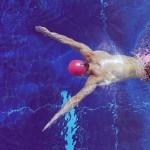 نتایج مسابقات دومین جشنواره سراسری شنا و سلامت استان تهران در رده های سنی زیر 12 سال پسران اعلام شد.