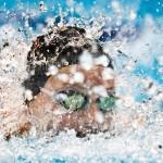 در ادامه برگزاری جشنواره سراسری شنا و سلامت در سطح کشور استان تهران به میزبانی استخر 9دی رقابت های خود را برای شناگران پسر زیر 12 سال برگزار می کند.