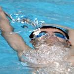 فدراسیون شنا، دستورالعمل اجرایی مسابقات واترپلو (متولدین 1375 به بالا) گرامیداشت جام شهدای شناگر زنجان را اعلام کرد.