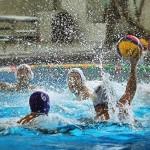 مسابقات واترپلو جام شهدای اصفهان رده سنی 15-16 سال با حضور 13 تیم روز سه شنبه (29 مهر) برگزار می شود.