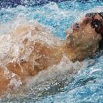 دوره مربیگری درجه دو شنا ویژه آقایان زیر نظر کمیته آموزش شنا برگزار می شود.