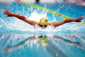 نتایج تست اولیه دوره مربیگری درجه 3 شنا مردان + مهلت ثبت نام