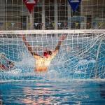 شش تیم به مرحله دوم مسابقات واترپلو جام شهدای اصفهان رده سنی 15-16 سال راه یافتند.
