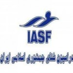 مجمع انتخاباتی هیات شنای استان همدان شنبه (26 مهر) به ریاست دبیرکل فدراسیون شنا برگزار خواهد شد.