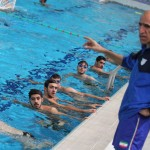 تیم ملی واترپلو جوانان ایران برای حضور در چهارمین دوره رقابت های آسیایی واترپلو جوانان پنجشنبه به مقصد جاکارتا پرواز می کند.