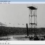 شیرجه از قدیمی ترین رشته های ورزشی المپیک با قدمتی بیش از 100 سال در گذر زمان دچار تغییرات فراوانی شده است.
