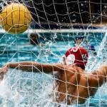تمرینات تیم ملی واترپلو ساحلی به منظور اعزام به بازی های آسیایی تایلند آغاز شد.