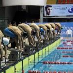 آئین نامه اجرایی چهاردهمین دوره مسابقات قهرمانی شنای باشگاههای کشور با عنوان جام خلیج فارس اعلام شد.