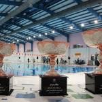 نتایج مسابقات شنای کارکنان شهرداریهاي کلانشهرهای ایران در دو بخش مردان و زنان اعلام شد.