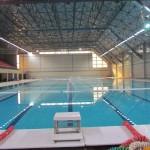 کمیته آموزش فدراسیون شنا اسامی واجدین شرایط آزمون مربیگری درجه 3 شنا بانوان را اعلام کرد.