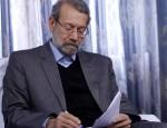 رئیس مجلس شورای اسلامی در پیامی نایب قهرمانی تیم ملی واترپلو جوانان را تبریک گفت.