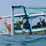 کاپیتان و دروازه بان تیم ملی واترپولوی ساحلی ایران گفت: شرایط موج دریا در بازی های ما بسیار تاثیرگذار است و سعی می کنیم بهترین عملکرد را داشته باشیم.