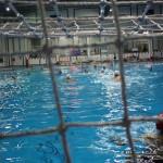 نتایج مسابقات واترپلو زیر 18 سال یادواره شهدای شناگر زنجان اعلام شد.