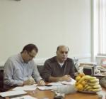 مصوبات جلسه روز چهارشنبه (21 آبان) کمیته فنی واترپلو اعلام شد.