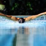 کاروان شنا ایران فردا (یکشنبه) 9 آذر برای شرکت در مسابقات جهانی مسافت کوتاه به سمت قطر پرواز می کنند.