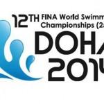 کاروان شنای ایران که برای حضور در دوازدهمین دوره رقابت های جهانی شنا مسافت کوتاه در دوحه قطر به سر می برد، پس از یک استراحت کوتاه تمرینات خود را آغاز خواهد کرد.