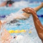 مرحله جدید اردوی تیم ملی شنا در دو بخش متمرکز و غیرمتمرکز از روز شنبه 29 فروردین آغاز می شود.