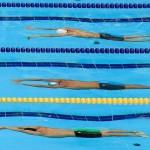 سومین مرحله اردوی تدارکاتی تیم ملی شنا به منظور حضور در مسابقات شنای قهرمانی جهان از روز شنبه (ششم دی 1393) آغاز می شود.