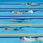 نتایج صبح روز نخست مسابقات دوازدهمین دوره مسابقات شنای قهرمانی باشگاه های کشور اعلام شد.