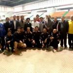 نتایج مسابقات شنای بزرگسالان جام خلیج فارس اعلام شد.