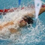 شناگران ایران با حضور در ماده 100متر مختلط انفرادی به کار خود در چهارمین روز از رقابت های شنا مسافت کوتاه قهرمانی جهان پایان دادند.