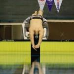 مرحله نخست دوازدهمین دوره مسابقات شنای قهرمانی باشگاه های کشور فردا(پنجشنبه) آغاز می شود.