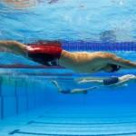 پس از برگزاری مسابقات شنای نونهالان و نوجوان پسر استان لرستان در شهر بروجرد نفرات برتر این مسابقات اعلام شدند.
