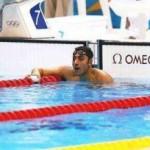 ملیپوش سابق تیم ملی شنا گفت: سهم یک درصدی میتواند بسیاری از مشکلات مالی تیمهای ملی را حل کند.
