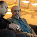 محمود گودرزی، مقام عالی وزارت ورزش و جوانان گفت: با تلاشهای رضوانی به عنوان رئیس فدراسیون و سایر همکارانش رشته واترپلو مجدداً زنده شده است.